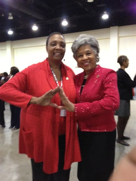 delta sigma theta womens suffrage march congresswoman