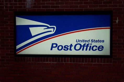 bureau postal personal assistant archives as you wish
