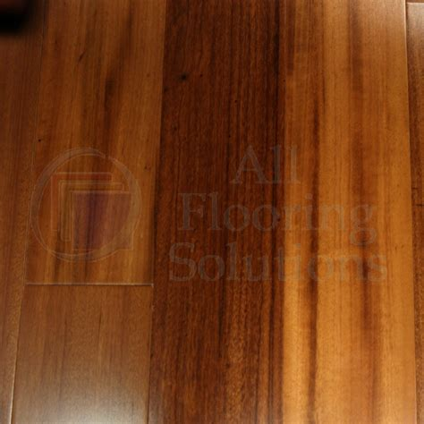 tigerwood laminate flooring home legend hardwood flooring brazilian tigerwood hdf click exotic de511h