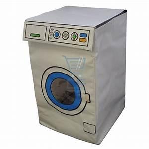 Waschmaschine Für Kinder : waschmaschine w schekorb 54cm x 34cm kinder badezimmer schlafzimmer aufbewahrung ~ Whattoseeinmadrid.com Haus und Dekorationen