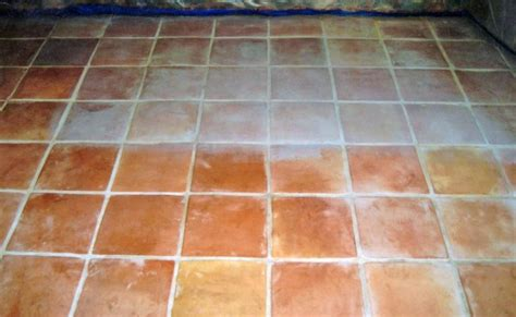 mexican paver cleaning archives vaporlux tile