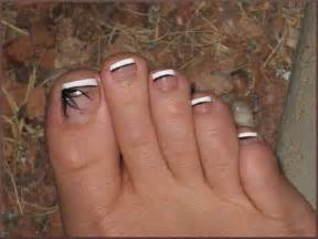 Pictures designs simple toe nail for you the