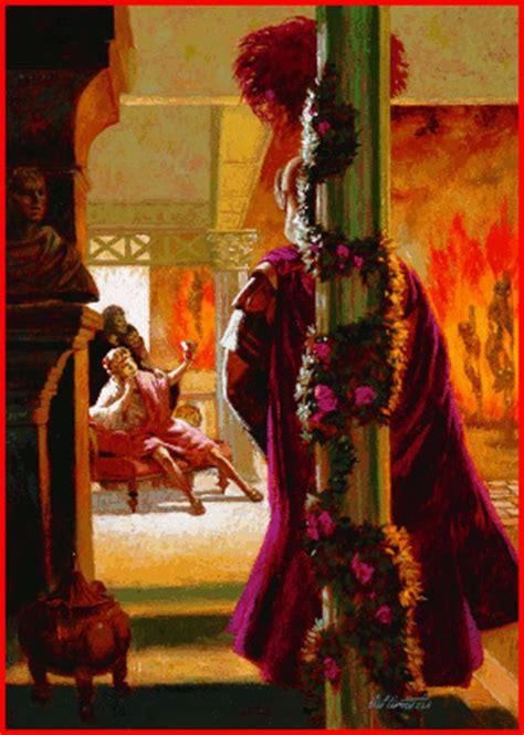 martyrs peter paul devotion   lady