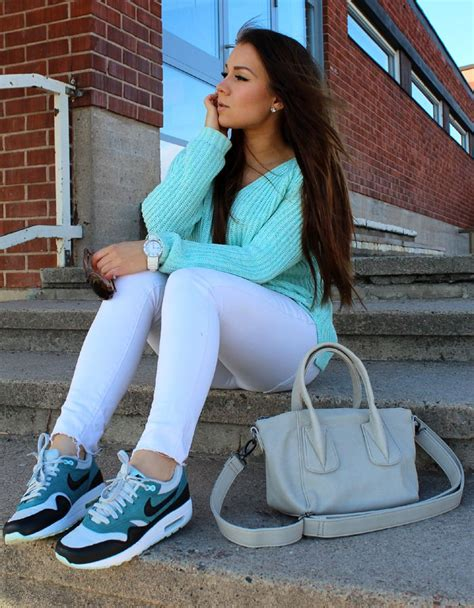 10 Best images about AirMax outfit on Pinterest | Air max 90 New balance sneakers and Discount ...