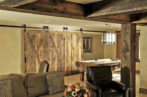 wood home interiors reclaimed wood let it tell a in your home