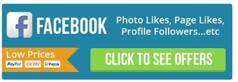 buy facebook fan page followers likesplanet get facebook photo likes free instagram