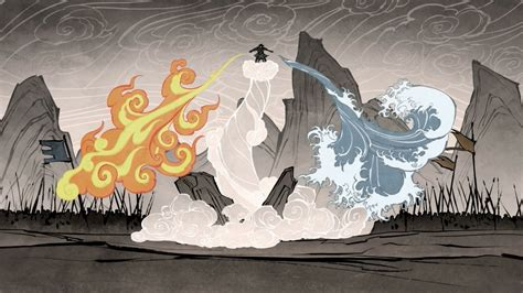 avatar   airbender wallpapers high quality