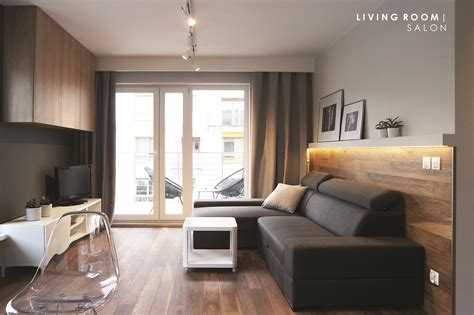 Appartment Rental by Modern Apartment For Rent Flat Rent Szczecin