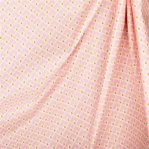 Tissu 100 Coton : tissu 100 coton cretonne blanc noir ~ Teatrodelosmanantiales.com Idées de Décoration