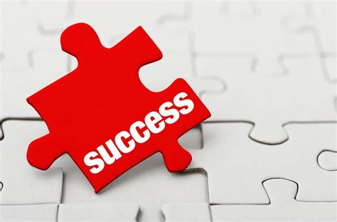 New Business: 5 Tips to Ensure Success - EarningDiary