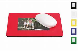 tapis de souris cadre photo a personnaliser pas cher With tapis de souris à personnaliser