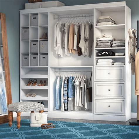 closet kits  buy
