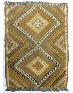vente en ligne de tapis modele kilim turc vente en ligne With vente de tapis