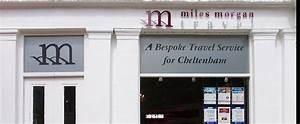 cheltenham miles morgan travel With bathroom shops cheltenham