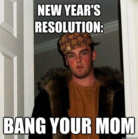 New Years Memes - new year s resolution memes to make you feel better