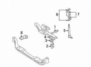 Gmc C1500 Suspension Stabilizer Bar Link Washer  2wd W  15