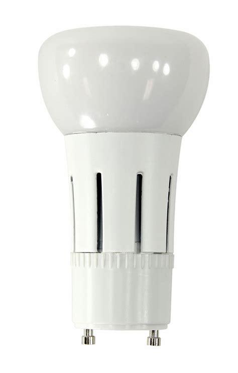 maxlite led shop light maxlite 7w led omni a19 gu24 l