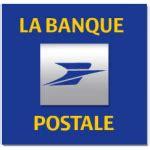 siege social banque postale rachat de credit la poste gmf banque postale