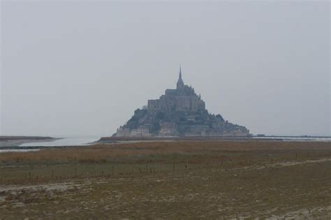 mont michel normandy d day landings adnie travels