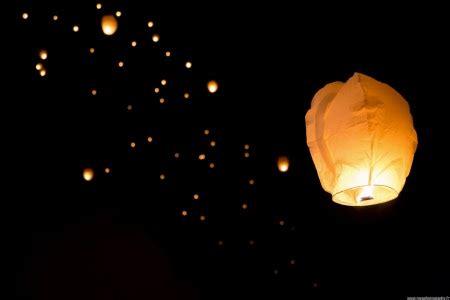 c est quoi une lanterne celeste les et la securite des skylanterns