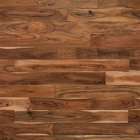acacia wood color acacia natural manor kentwood floors hardwoods pinterest acacia