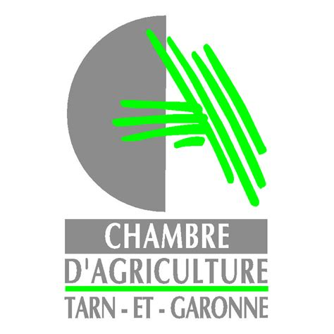 chambre agriculture emploi mobilier table chambre agriculture tarn et garonne