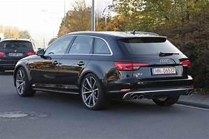 Audi Rs4 B5 Occasion : audi rs4 ~ Medecine-chirurgie-esthetiques.com Avis de Voitures