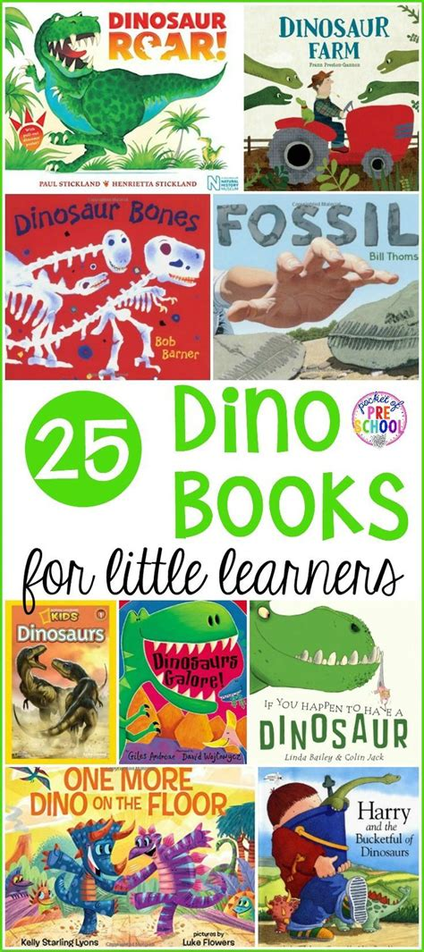 383 best dinosaurs preschool theme images on 748 | b0d92172281dc5cd95c9346fb8769b66