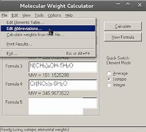 assignment weight calculator grade weight calculator final table