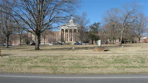 File:Western State Hospital, Hopkinsville.jpg - Wikimedia ...
