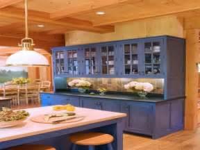 cabin kitchen ideas kitchen log cabin kitchens design ideas mountain cabin
