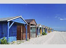 The UK's Best Beaches Best British Beaches Rough Guides