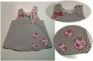 gratuit patron robe bebe 3 mois tricot With patron robe bébé gratuit