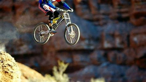 Mountain Biking Bike Hd Wallpaper  Best Free Hd Wallpapers