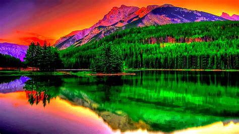 High Resolution Cool Nature Full Hd 1080p Wallpaper Id