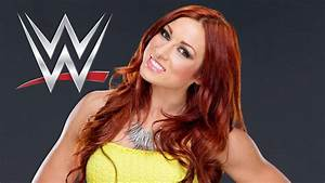 Hard Knock Gamers Becky Lynch Talks Equal Opportunity In WWE