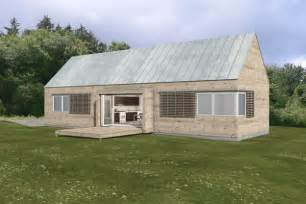 design house free free green house plans
