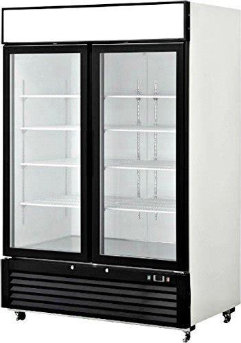 compare price  freezerless refrigerator  statementsltdcom