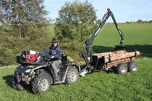 Gebrauchte Quads Kaufen : topagrar landtechnik ~ Kayakingforconservation.com Haus und Dekorationen