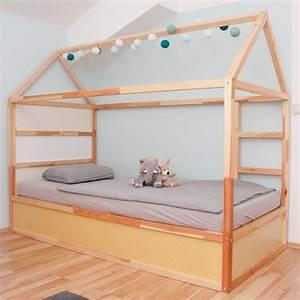 Ikea Hacks Kinder : limmaland blog diy blog mit vielen ikea hacks f r kinder gestaltungsideen f r babyzimmer und ~ One.caynefoto.club Haus und Dekorationen