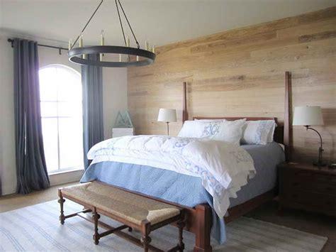 Beachy Bedroom Ideas by Decoration Nautical Decor For Bedroom Decor