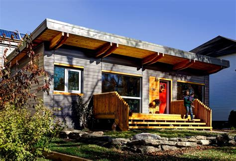 small energy efficient homes small energy efficient home designs geotruffe com