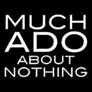 much ado about nothing modern adaptation the world s catalog of ideas