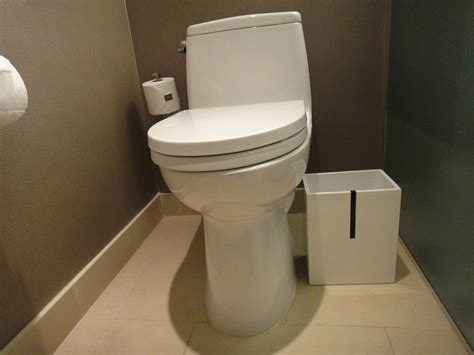 How To Fix A Running Toilet  Plumbing Repairs  247 Home