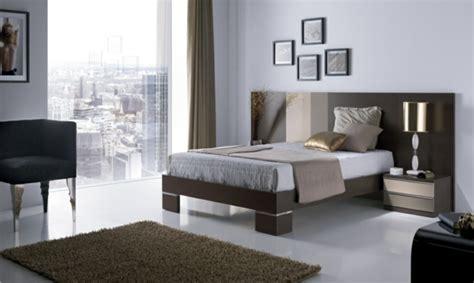 id馥s couleurs chambre 99 idées déco chambre à coucher en couleurs naturelles