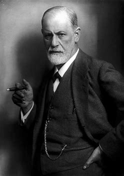 Image result for images freud