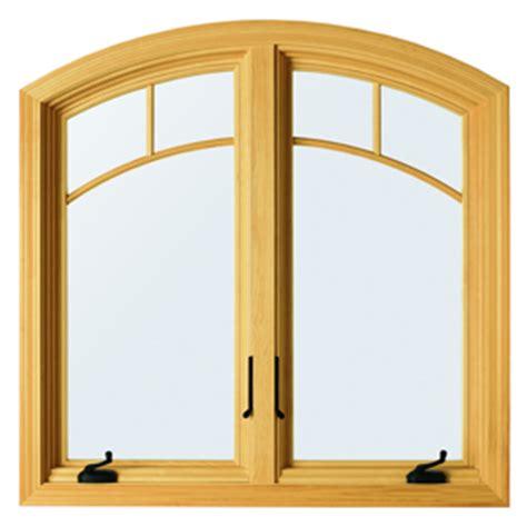 andersen complementary casement windows prices  overview