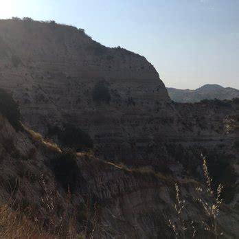 Limestone Canyon Regional Park  92 Photos & 11 Reviews