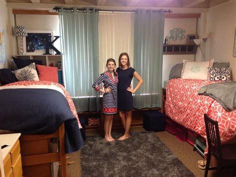 acu dorms google search ole  dorm rooms dorm room