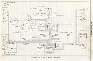 M38a1 Cdn 2 And 3 Wiring Diagrams